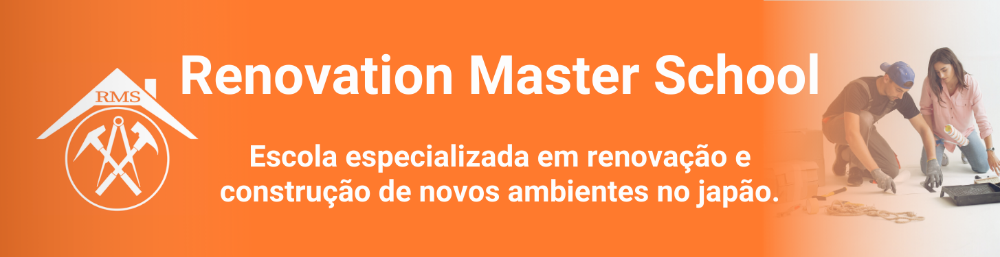 Renovation Master School